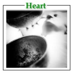 Heart v2