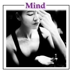 Mind v2