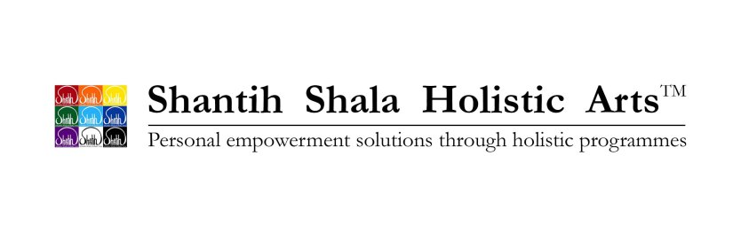 SSHA slogan-multi logo