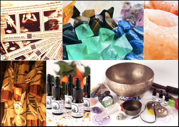 products collage.png