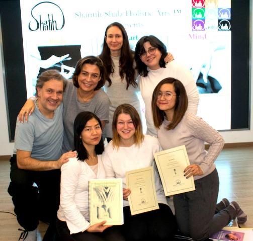 Reiki graduates-5.jpg