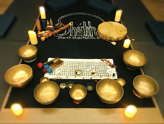 SS instruments 6c-blur