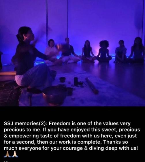 SSJ-Fatima-memories1.jpg