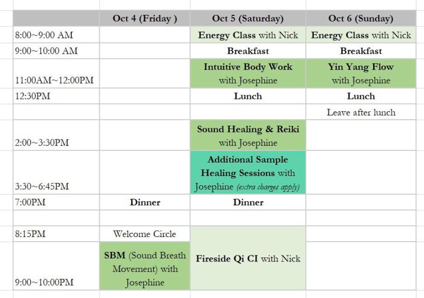 Oct retreat schedule.jpg