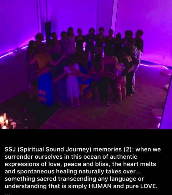 SSJ-memories1