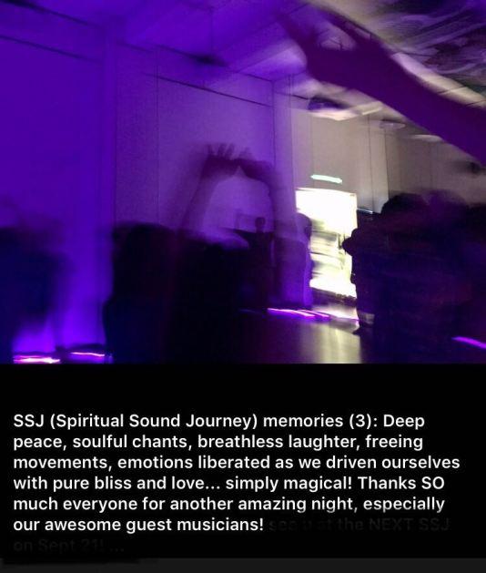 SSJ-memories2