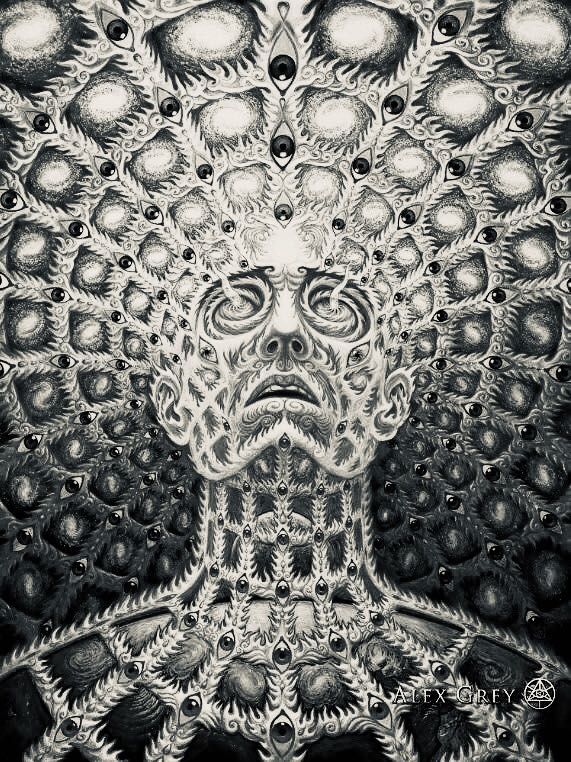 alex grey art4.png