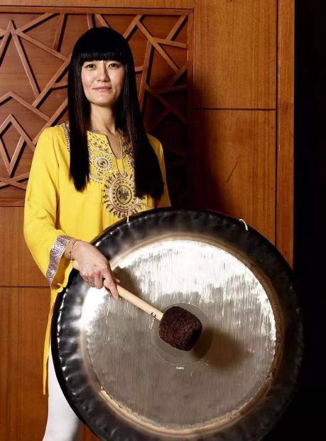 Anne Fong8
