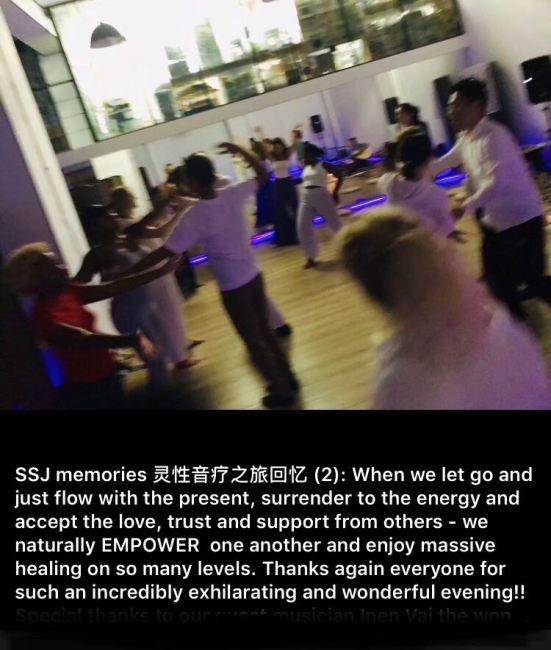 SSJ memory-Sept3