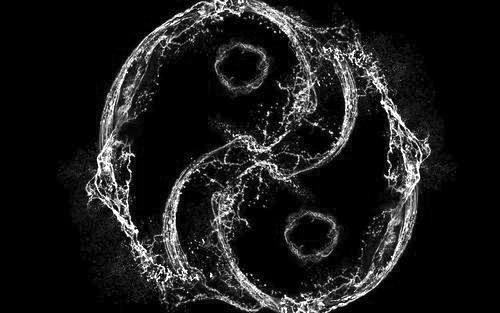 yin-yang-water.jpg