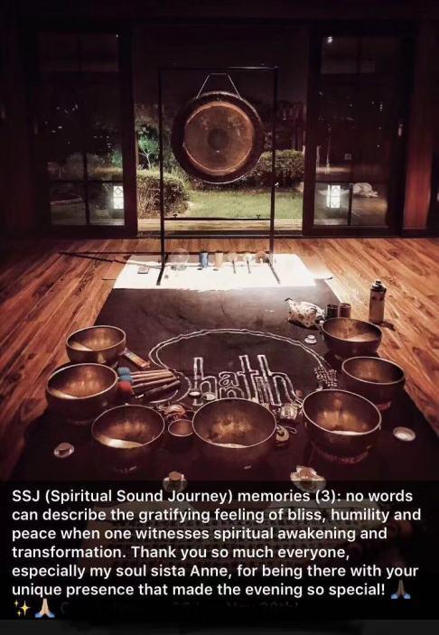 SSJ-Oct memory 2