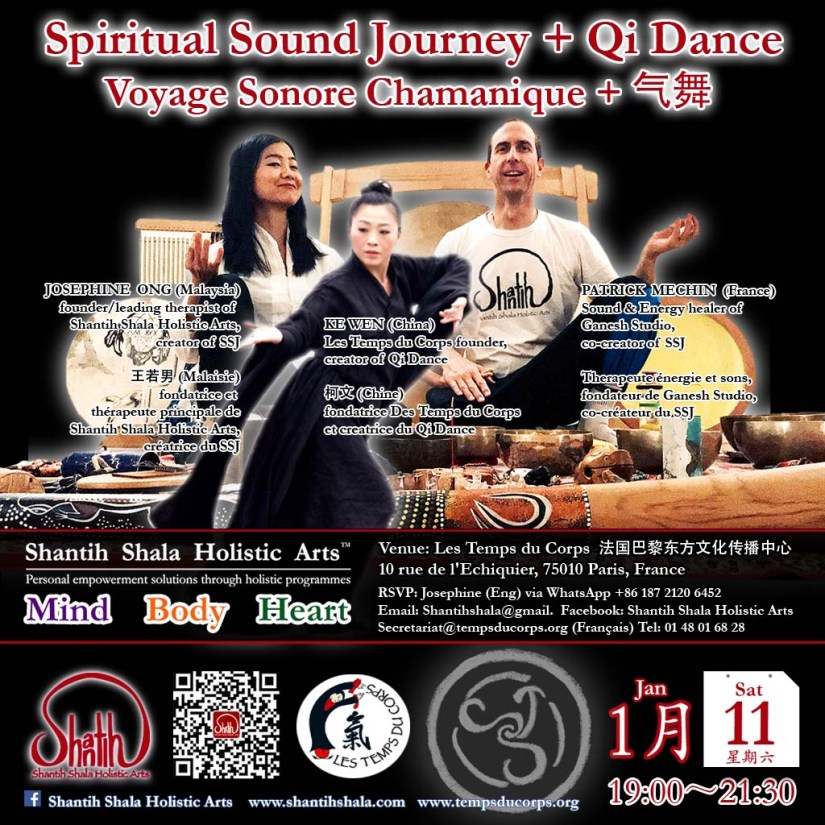 SSJ+Qi Dance 2020.jpg