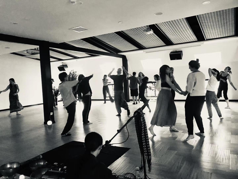 SSJ Aug 4 2020 dancin2