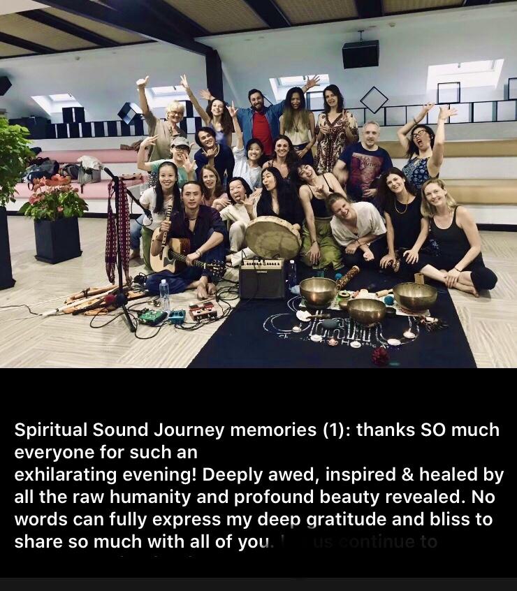 SSJ group2-Aug 4 2020-group memory1